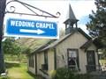 Image for Wedding Bell Chapel - Golden, Colorado