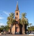 Image for St. Mary's Church  -  Tempe, Arizona