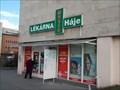 Image for Lékárna Metro Háje - Praha 11, CZ
