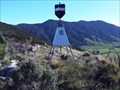 Image for A80H - Waitaria Views