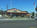 Image for Carl's Jr - East Thompson Boulevard - Ventura, CA