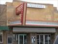 Image for Paul Bunyan Playhouse--Bemidji, MN