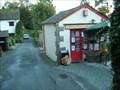 Image for Sawreystores, Far Sawrey, Cumbria