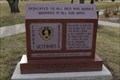 Image for Purple Heart Memorial - Junction City KS