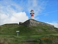 "Image for ""Skansin"" - Torshavn, Faroe Islands"