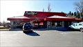 Image for Columbia Falls Pizza Hut - Columbia Falls, MT
