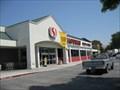 Image for Safeway - Capitol - San Jose, CA