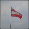 Image for Vlajka mesta Brna (Výstavište) - Brno, Czech Republic