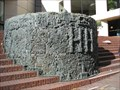 Image for Ruth Asawa's San Francisco Fountain - San Francisco, CA