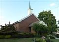 Image for Faith Community Chapel - Ludlow, MA