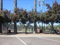 Image for Sunken Gardens - Sunnyvale, CA