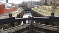 Image for Rochdale Canal Lock 48 – Littleborough, UK