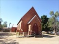 Image for St Stephens Anglican Church, Toodyay,  Western Australia