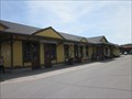 Image for Truckee Train Station - Truckee, CA