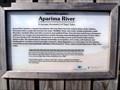 Image for Aparima River Deed of Recognition — Riverton / Aparima