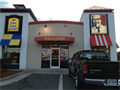 Image for KFC - Madison Road (US Route 15) - Orange, VA
