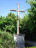 Image for Calvaire de Granzay-Gript , France