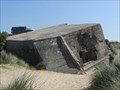 Image for Cosy's Pillbox, Juno Beach, Courseulles-sur-Mer, Normandy, France
