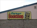 Image for CORNER BOOK STORE YUMA, ARIZONA