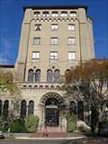 Image for Berkeley Women's City Club - Berkeley, CA