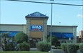 Image for IHOP - 2026 W Craig Rd - North Las Vegas, NV
