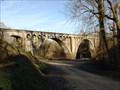 Image for Bovina Railroad Bridge