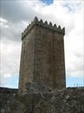 Image for Castelo de Melgaço - Melgaço, Portugal
