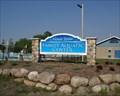 Image for Natalie Webb Family Aquatic Center - Dodge Center, MN.