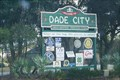 Image for Dade City, FL