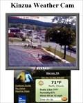 Image for Kinzua Weather Cam