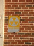 Image for Engineering South Fallout Shelter - OSU - Stillwater, OK