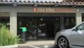 Image for Cold Stone Creamery - Palo Alto, CA