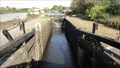 Image for Rochdale Canal Lock 52 – Castleton, UK