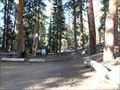Image for West Butte Lake Trailhead - Lassen Volcanic National Park - California