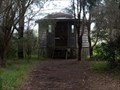 Image for Spring Creek Bird Hide - Kiama, NSW