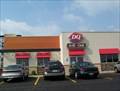 Image for Dairy Queen Grill & Chill - Mount Pleasant, Pennsylvania
