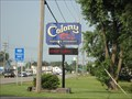 Image for Colony Steakhouse - Irving (New York) USA