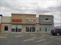 Image for Quiznos - Unicity - Winnipeg MB