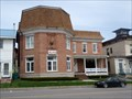 Image for Elks Lodge No 869 - Lyons, New York