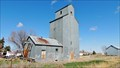 Image for Consolidated Elevators - Charlo, MT