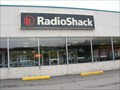 Image for Radio Shack - Honesdale, PA USA
