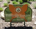 Image for Quarry Hill Butterfly Garden - Rochester, MN