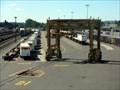 Image for Brooklyn Intermodal Rail Yard, Portland, Oregon