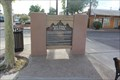 Image for Old Town History -- Albuquerque NM