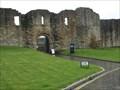 Image for Barnard Castle, County Durham