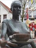 Image for Teelke — Leer (Ostfriesland), Germany