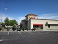 Image for Carl's Jr - Damonte Ranch Parkway - Reno, NV