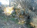 Image for Barragem romana de Abobeleira - Chaves, Portugal