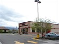 Image for Wendy's North Temple - Salt Lake City - Utah