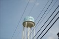 Image for Lucy, LA - Water Tower